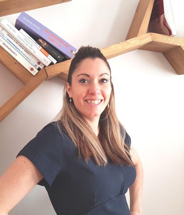 photo de profil Linda El Fassi