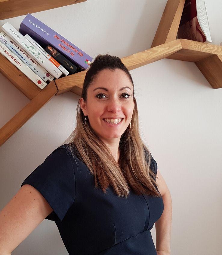 Linda El Fassi
